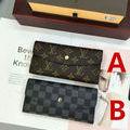 国内発送 定番人気 高品質財布