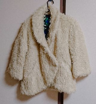 SLY コート