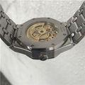 AP メンズ用 自動巻き 腕時計