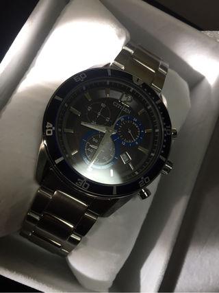 CITIZEN 腕時計