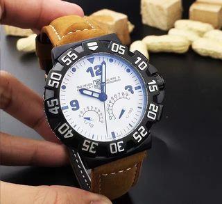タグ・ホイヤー メンズ 腕時計