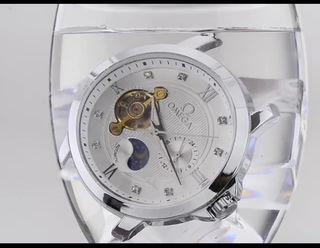 omega メンズ腕時計