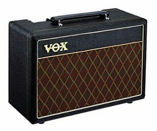 【定価10260円】 ヴォックス ギターアンプ