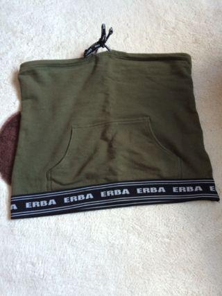 ERBA トップス