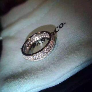可愛い指輪リング 人気 SV925 C01