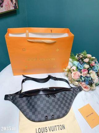 国内発送美品人気ハンドバッグ
