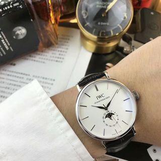 早い者勝ち  IWC大人気 自動巻き 腕時計