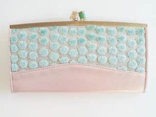 さくらやま財布