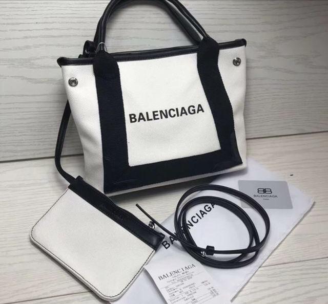 探してます!バレンシアガ(balenciaga(バレンシアガ) ) - フリマアプリ&サイトShoppies[ショッピーズ]