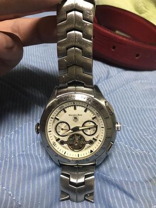 タグホイヤー 時計