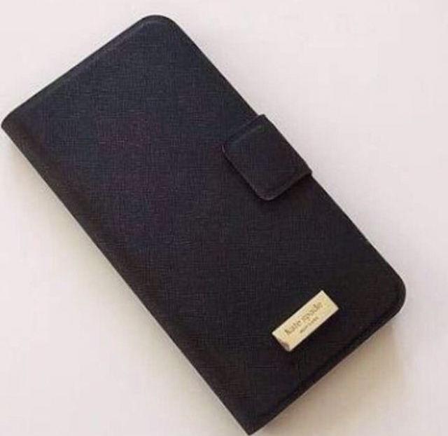 ケイトスペード・iPhone6.6sケース