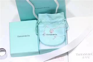 国内発送 Tiffanyティファニー ネックレス
