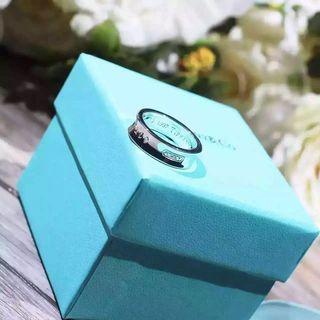 美品 可愛い指輪リング 記念リング 241