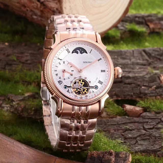 PATEK PHILIPPE(パテックフィリップ)人気腕時計