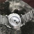 Cartierカルティエ腕時計