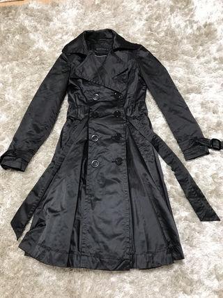 ZARA コート