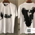 61940夏ファッション vlone tシャツ