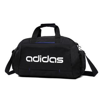 早い者勝ち 通学旅行 アディダス 旅行鞄 トートバッグ