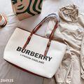 新作発売Burberry送料無料高品質 トートバッグ