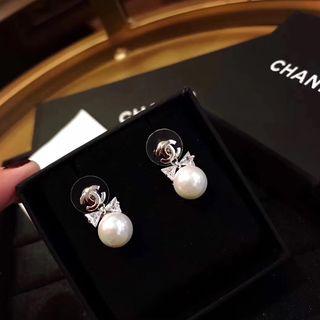 人気商品 Chanel送料無償。