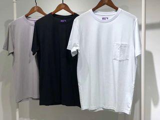 ザノースフェイス Tシャツ 半袖 カットソー
