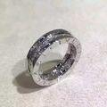 可愛い指輪リング 新品 超人気 131
