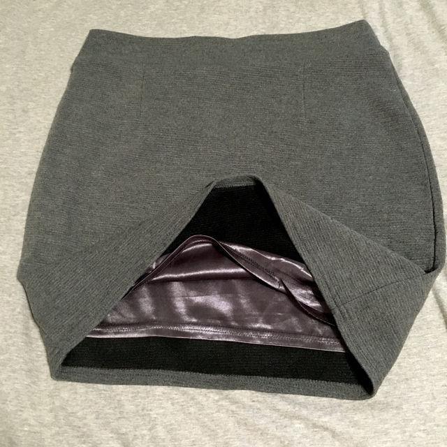 M size : JILL STUART  タイトスカート