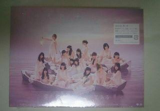 次の足跡(初回限定盤)(Type A)DVD付アルバム