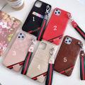 ★2点5000円★ 送料無料 iPhone携帯ケース カバー