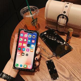 iPhone 12pro max ケース 手帳型2