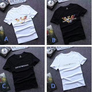 人気品 半袖 Tシャツ トレーニングシャツ 男女兼用