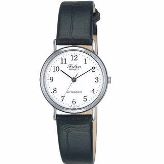 ☆カジュアルに最適☆CITIZEN Q&Q 腕時計☆