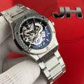 スーパーN HUBLOT腕時計    FC28