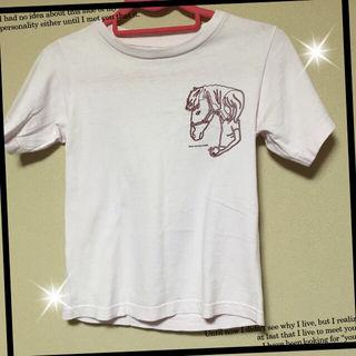 irony Tシャツ