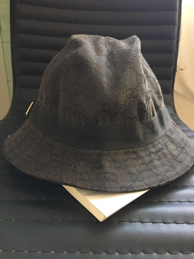 帽子 - フリマアプリ&サイトShoppies[ショッピーズ]