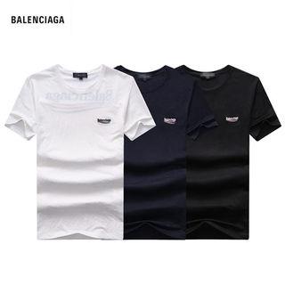 メンズ Tシャツ 半袖シャツ春夏おしゃれ