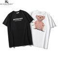 T57 】2019新作 おしゃれTシャツ2着6500円