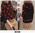 爆売りセーター