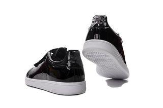 2017 Adidas スニーカー NEW