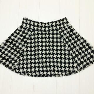 LADY MADE/スカート