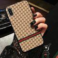 高品質 美品 iPhoneケース カバー