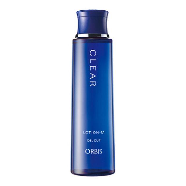オルビス化粧水(ORBIS(オルビス) ) - フリマアプリ&サイトShoppies[ショッピーズ]