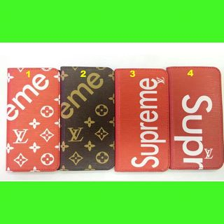 iphoneケース手帳型カード収納