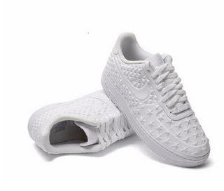 ★Nike Air Force 1 Lv8 Vt shoe