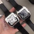 メンズ 腕時計 パール オートマチック