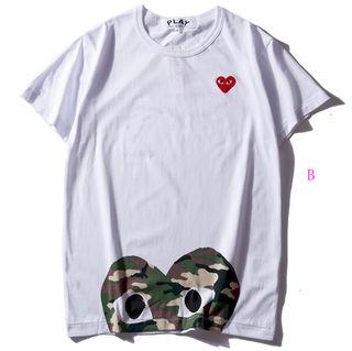 男女兼用 新品 人気 tシャツTcm-06