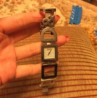 D&G時計