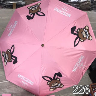国内発送【新品】大人気 折り畳み傘