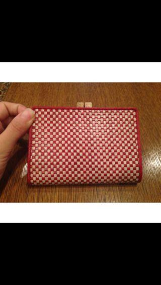 シビラ財布