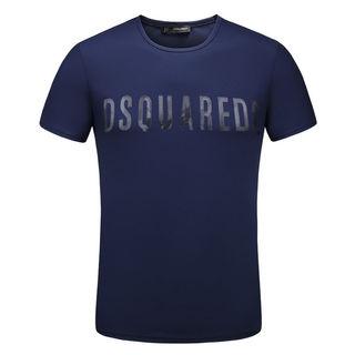 Tシャツ ck 新品